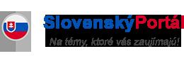 SlovenskyPortal.sk
