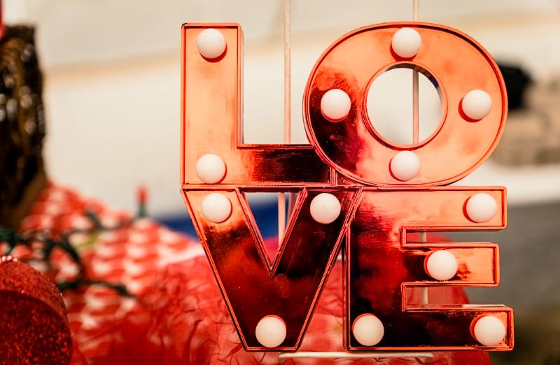 Ak ju miluješ, nie je čo riešiť. Priznajte sa jej!