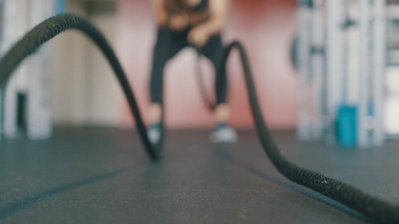 Stále necvičíte pravidelne? Týchto 6 dôvodov vás presvedčí!